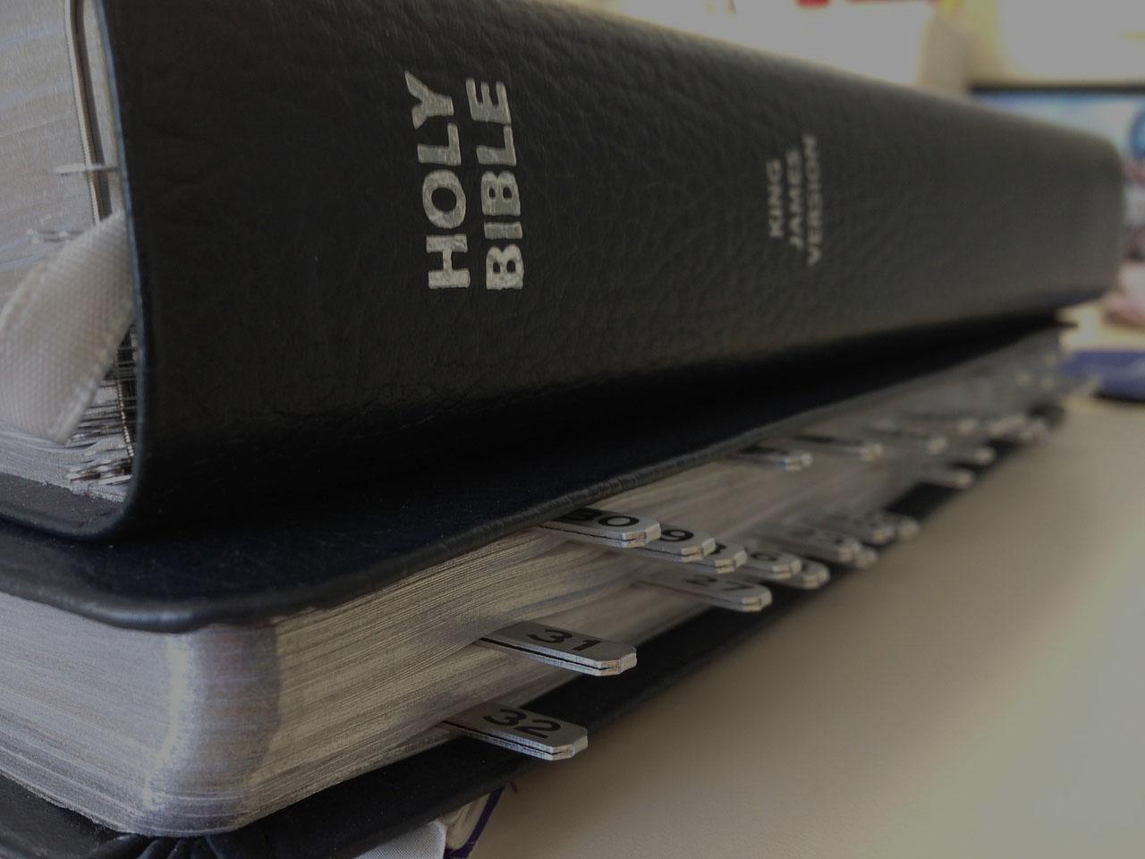 Bible-w-overlay